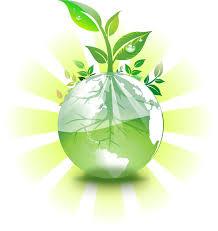 Green Chemical น้ำยาล้างตะกรัน ระบบคูลลิ่ง ปลอดภัย สะอาด น้ำยา ล้างระบบ Cooling