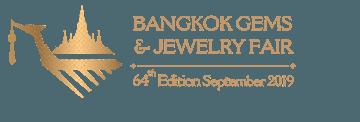 Jewelry Coating