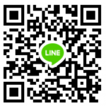 Line Chartermate